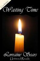 Wasting Time - Lorraine Sears