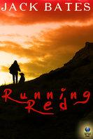 Running Red - Jack Bates