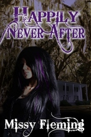 Happily Never After - Missy Fleming