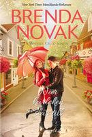 När kärleken slår till - Brenda Novak