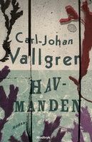 Havmanden - Carl-Johan Vallgren
