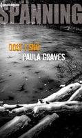 Dolt i snö - Paula Graves
