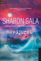 Rovdjuret - Sharon Sala