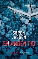En anden tid - Søren Lassen