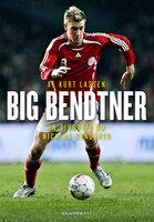 Big Bendtner - Kurt Lassen