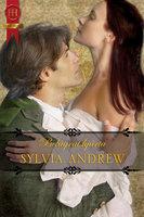 Belägrat hjärta - Sylvia Andrew