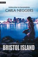 Bristol Island - Carla Neggers