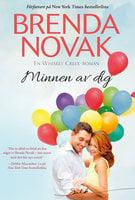 Minnen av dig - Brenda Novak