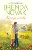 For mye å miste - Brenda Novak