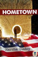 Hometown - Marsha Qualey