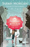 Sommerregn - Sarah Morgan