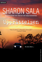 Upprättelsen - Sharon Sala