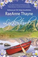 Lyckostunder - RaeAnne Thayne