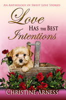 Love Has the Best Intentions - Christine Arness