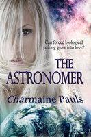 The Astronomer - Charmaine Pauls