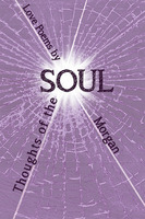Thoughts of the Soul - Morgan
