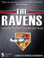 The Ravens - Christopher Robbins