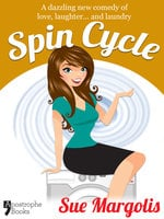 Spin Cycle - Sue Margolis