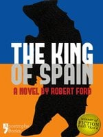 The King of Spain - Robert Ford