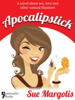 Apocalipstick - Sue Margolis