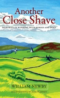 Another Close Shave - William Newby