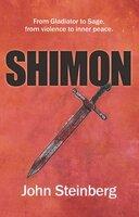 Shimon - John Steinberg