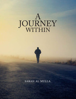 A Journey Within - Sarah Al Mulla