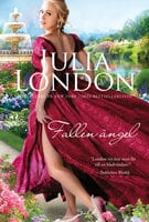 Fallen ängel - Julia London
