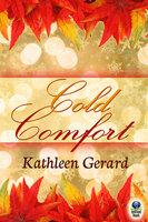 Cold Comfort - Kathleen Gerard