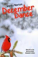 December Dance - Verity Norton