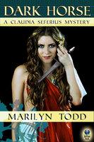 Dark Horse - Marilyn Todd