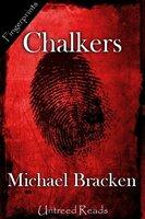Chalkers - Michael Bracken