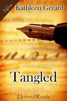 Tangled - Kathleen Gerard