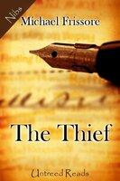The Thief - Michael Frissore