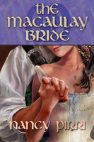 The MacAulay Bride - Nancy Pirri