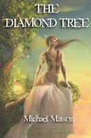 The Diamond Tree - Michael Matson