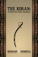 The Koran - Ordinary Immortal