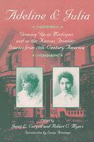 Adeline & Julia - Brian C. Wilson
