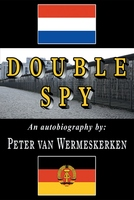 Double Spy - Peter van Wermeskerken