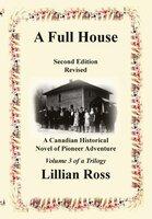 A Full House - Lillian Ross