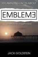 101 Amazing Facts about Emblem3 - Jack Goldstein