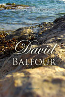 David Balfour - Robert Louis Stevenson