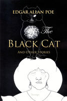 The Black Cat and Other Stories - Edgar Allan Poe