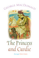 The Princess and Curdie - George MacDonald