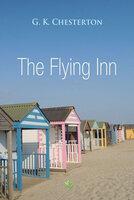The Flying Inn - G.K. Chesterton