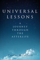 Universal Lessons - Caroline McCutcheon