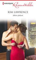 Jälleen yhdessä - Kim Lawrence