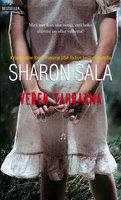 Veren tahraama - Sharon Sala