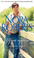 Ylpeä sydän - Nora Roberts