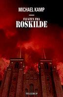 Novelle - Flugten fra Roskilde - Michael Kamp